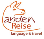 Andenreise language & travel
