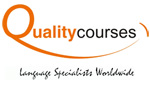 Sprachkurse - QualityCourses